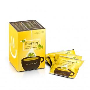 Thérapy - Detox Potion