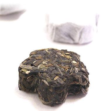 Black Tea Image