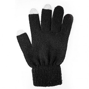 Tri-Tap Gloves - Large