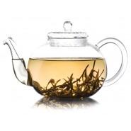 Zodiac bloom Teapot