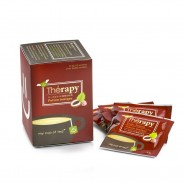 Thérapy - Tonic Potion