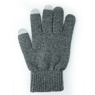 Gants tactiles - Large