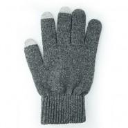 Gants tactiles - Large