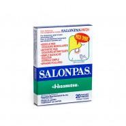 Salonpas Patch (20's)