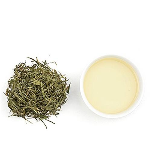 Thé de Bamboo