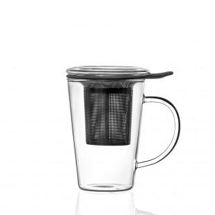 Tasse quotidienne - 360ml
